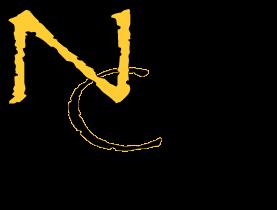 NC-logo.lg-[Converted]