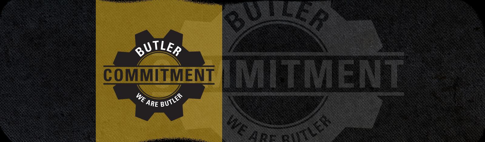 butlercommitment2