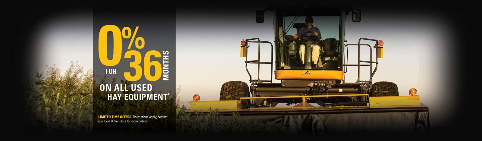 used_hay_equipment_slider