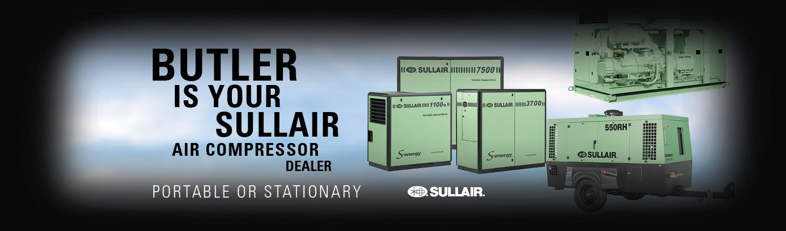 sullair_slider