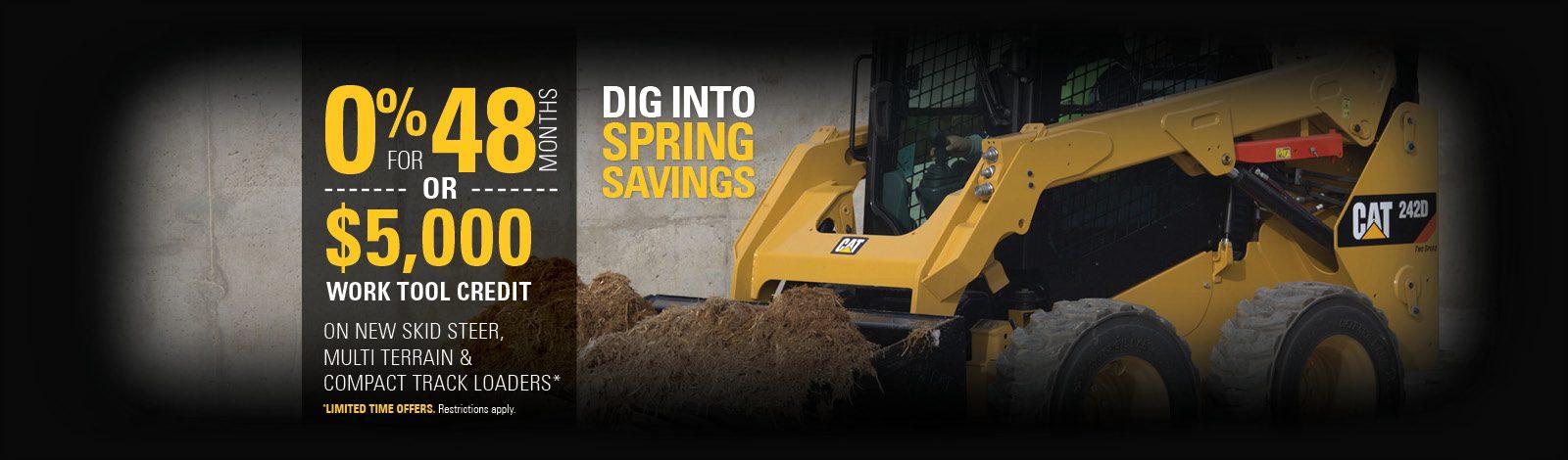 dig_into_spring_3