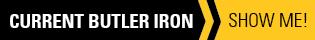 Butler Iron Online