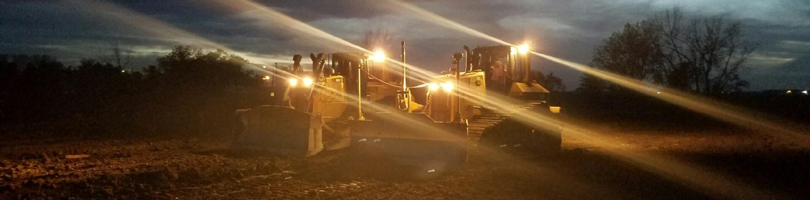 Cat Heavy Construction Equipment & Machinery for Sale - North