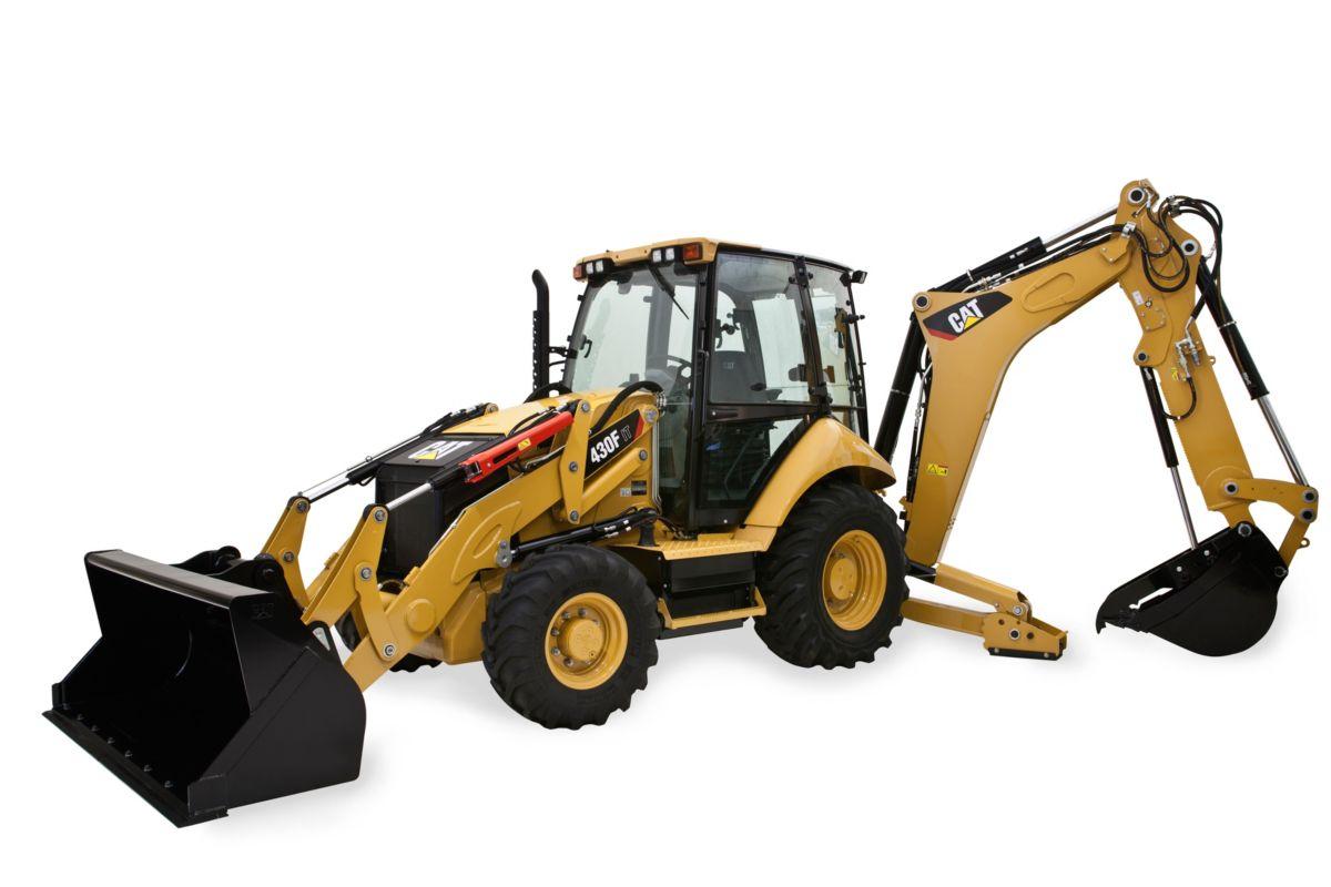 Heavy Construction Equipment : Used heavy equipment sales north south dakota butler