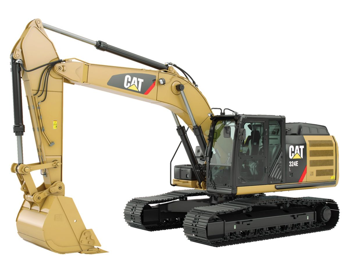 Used Heavy Equipment Sales North South Dakota Butler