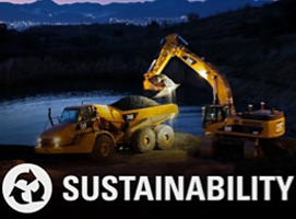 sustainablity