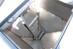 compartments2