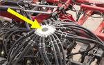 manifold-kits