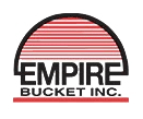 Empire Bucket Inc