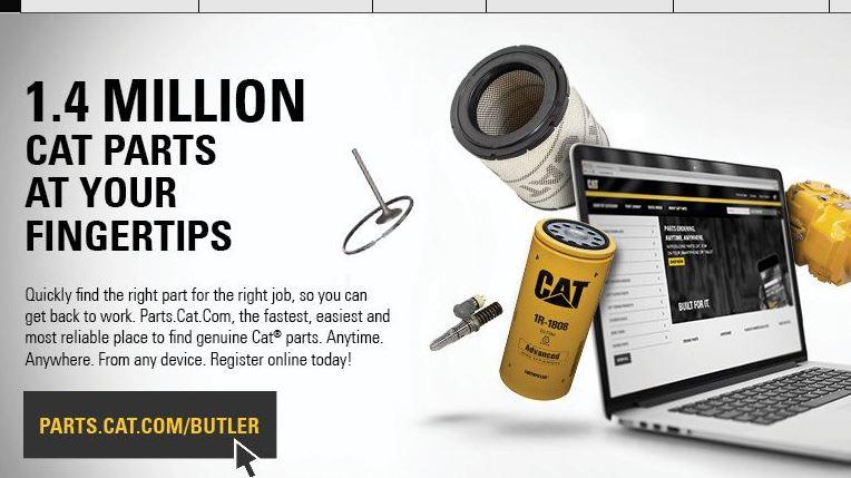 Parts.Cat.Com.Icon