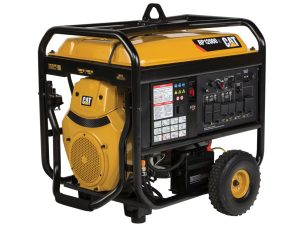 Cat RP12000 E Generator