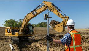 Next Gen Excavator