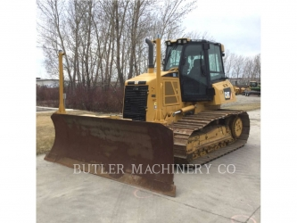New & Used Construction & Farm Equipment for Sale and Rent