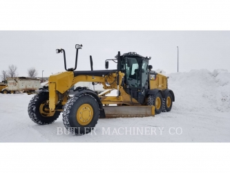 New & Used Construction & Farm Equipment for Sale and Rent | Butler